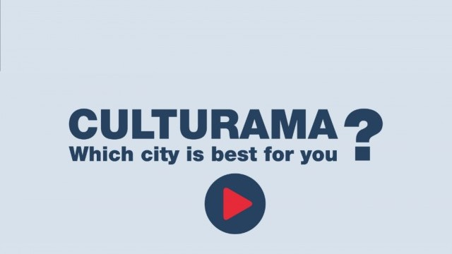 New app offers a fun way to engage with WCCF city data