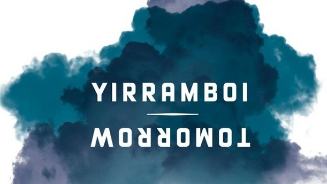 YIRRAMBOI First Nations Arts Festival