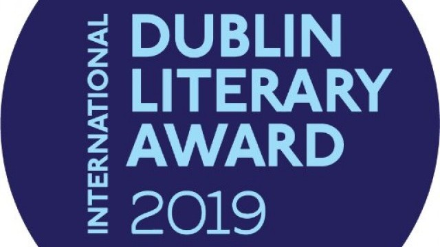 The International Dublin Literary Award